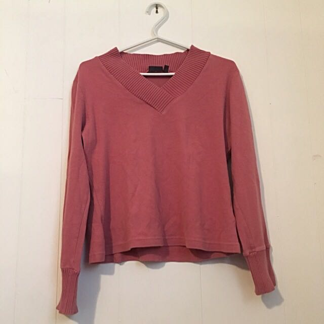 Mexx Sweater