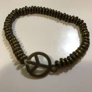 4x Bracelets Bundle Deal