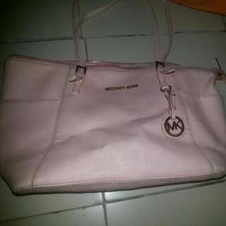 Tute Bag MK