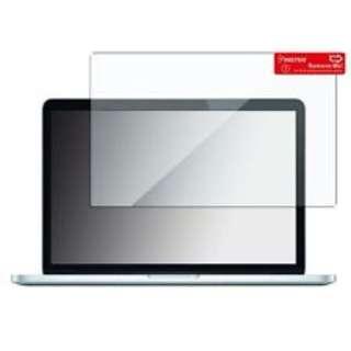 """Macbook Pro 13"""" Retina Screen Guard (Anti-Blue light)"""