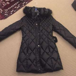 Guess Winter Jacket