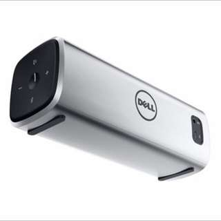 Dell Wireless Portable Speaker