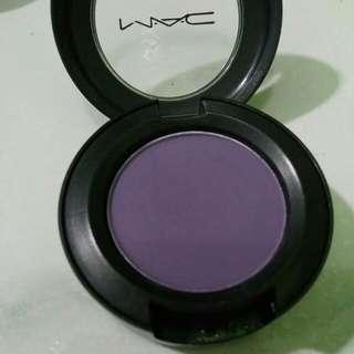 Mac Eyeshadow  Purple Haze