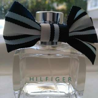Tommy Hilfiger Woman 50ml