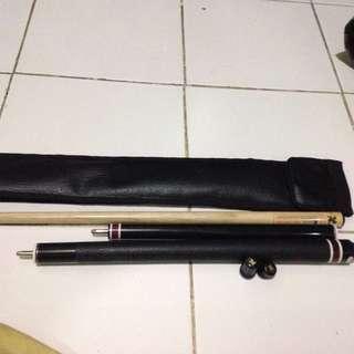 stick billiard (merk adam)