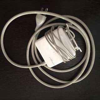 MacBook Pro Charger