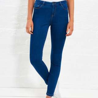 Jay Jays Jeans Size 9