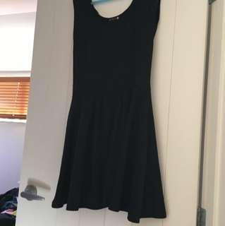 L Cotton On Dress
