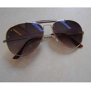 Cybershades Aviator Shades