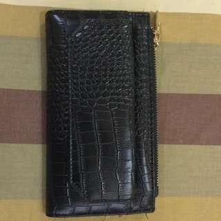 Topshop Wallet