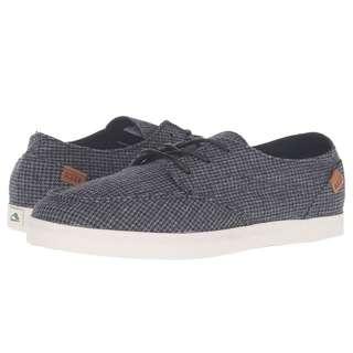 BN Reef Men's Deck Sneaker