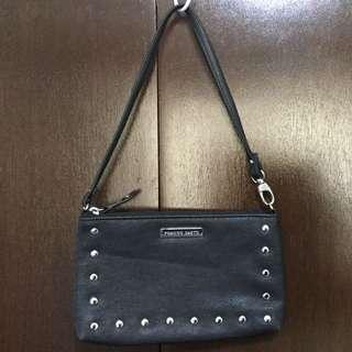 Franco Sarto Small Bag