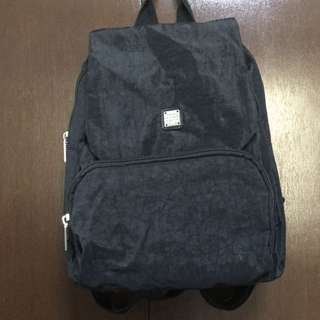 Marithe girbaud Backpack