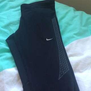 Nike Full Length Pants PENDING