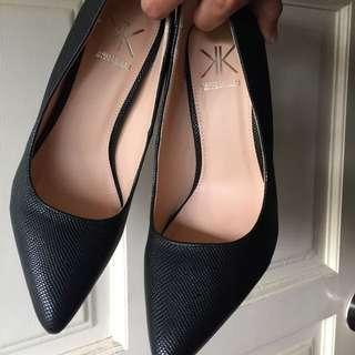Kardashian Kollection ALIVIA High Heels Shoes