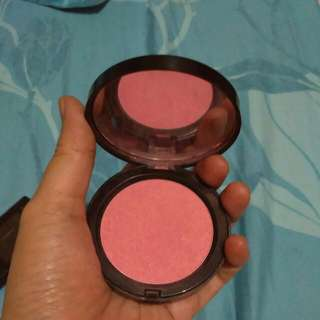 Bobbi Brown Iluminating Bronzing Powder