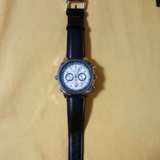 Aviator F-Series Watch