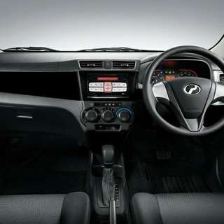 New Perodua Bezza + Freegift Include Smart Tag + Rebate RM$$$$ + Free Delievery * Student Accept