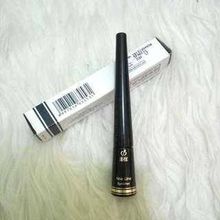 inez liquid eyeliner