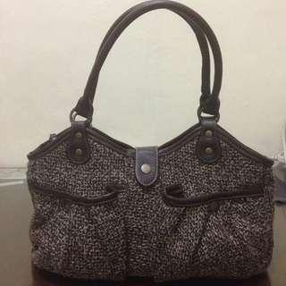 Handbag ( Sold Out )