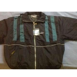FOREST jacket size M
