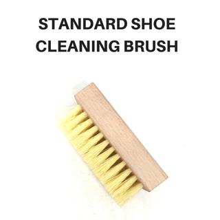 STANDARD SHOE CLEANING BRUSH JASON MARKK CREP PROTECT RESHOEVN8R ANGELUS