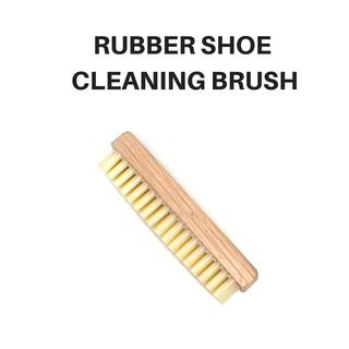 RUBBER SHOE CLEANING BRUSH JASON MARKK CREP PROTECT RESHOEVN8R ANGELUS