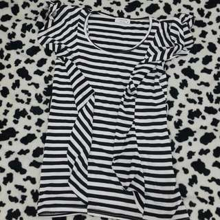 Crossroads Import Made In China Fit L