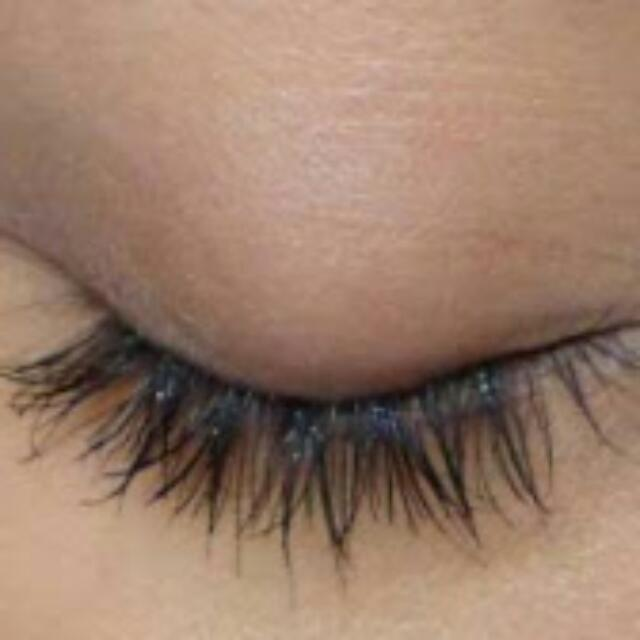 12c44a5d05c Eyelash Extensions Home Kit Image collections - eye makeup ideas 2018