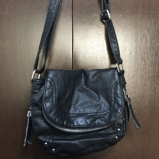 F&F Small Sling Bag