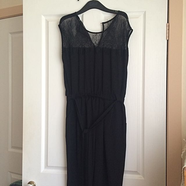 Forever New - Jumpsuit