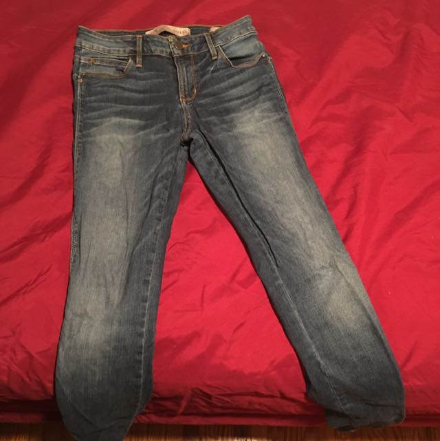 Guess Jeans (authentic)