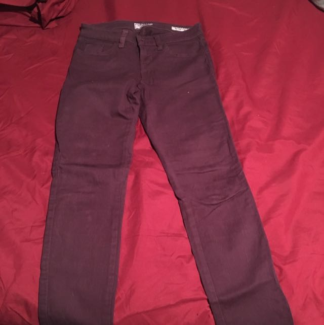 Guess Pants (authentic)