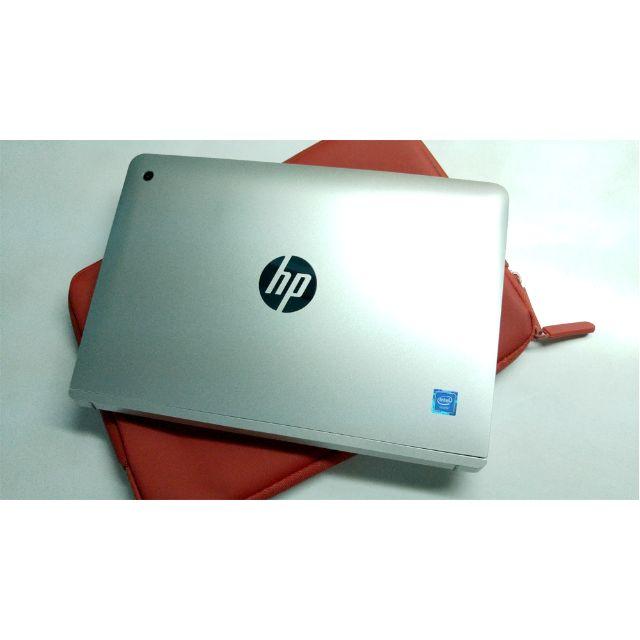 HP X2 10-P019TU Detachable Notebook / Laptop / Tablet