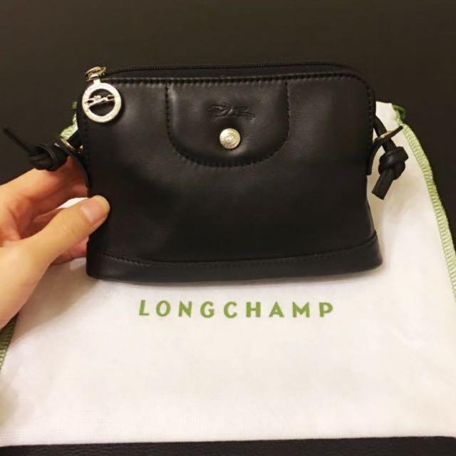 可議價!!求售 Longchamp