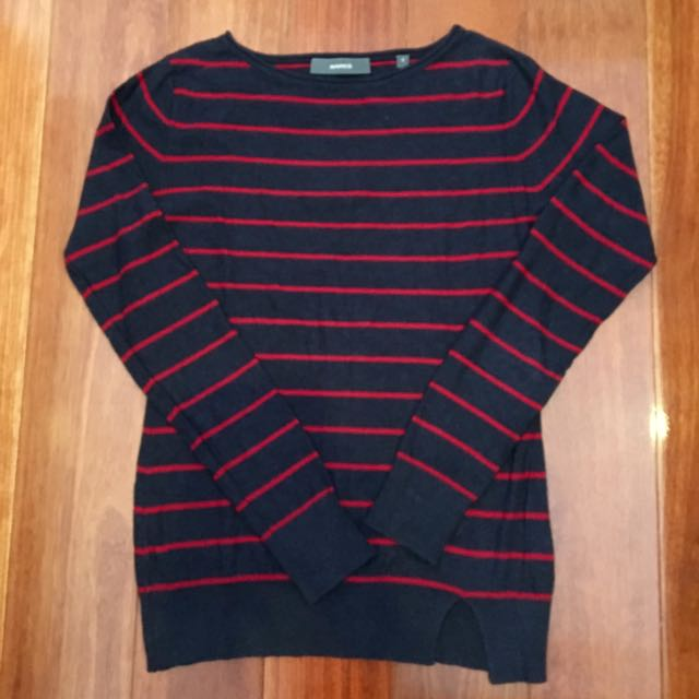 Marcs Size Small Jumper Knit