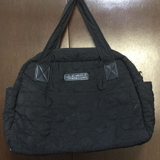 Marithe girbaud Doctor's Bag