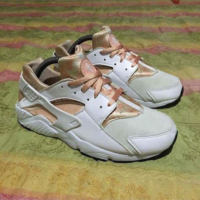 133a96fcd926 store nike huarache bronze real 3d1db 32024