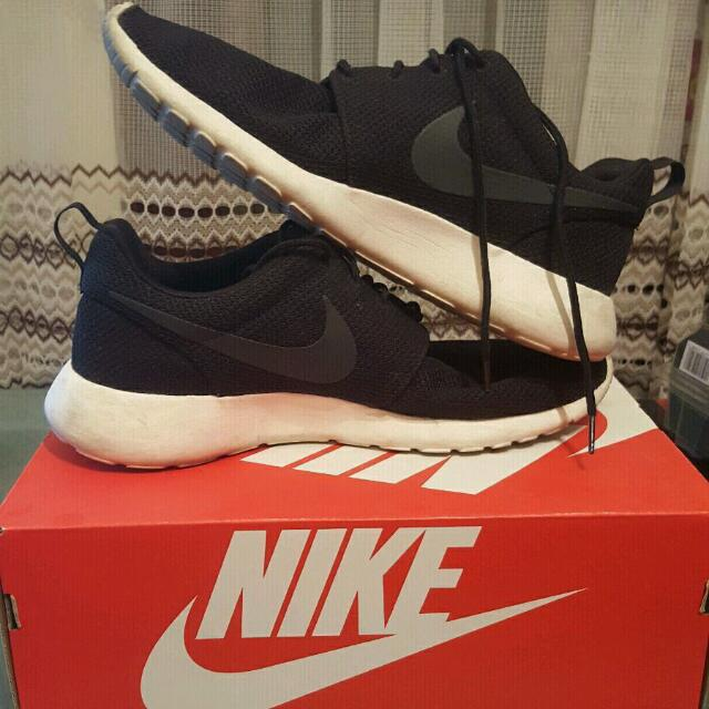 Nike Roshe One Lifestyle/Casual/Running Shoes