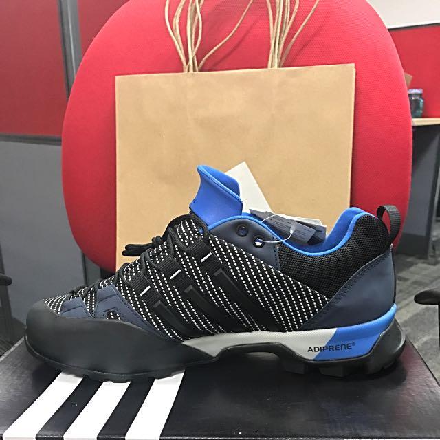 Original Adidas Terrex Scope Gtx