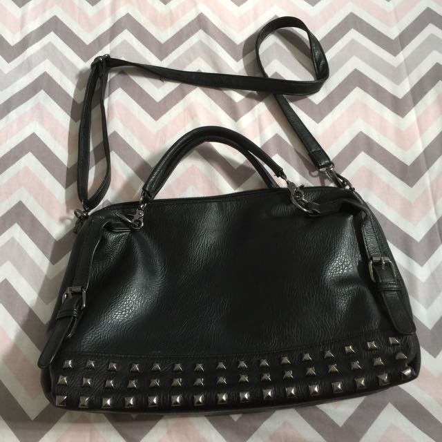 Unbranded Bags (good Quality)