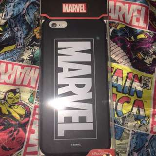 MARVEL® IPhone 6 Plus/6s Plus Case