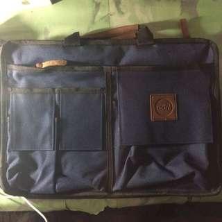 tas laptop keren