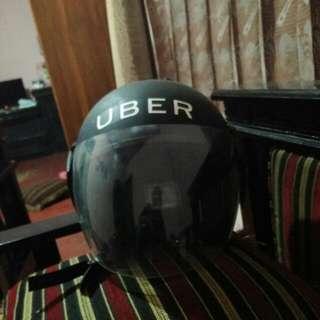 Helm Uber