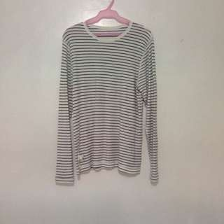 Pre-loved Old Navy Cotton Sweat shirt