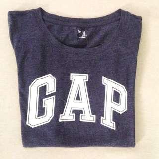 GAP T恤