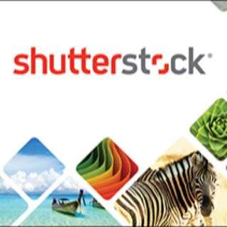 5 Shutterstock Images Vectors Photos Maximum Resolution