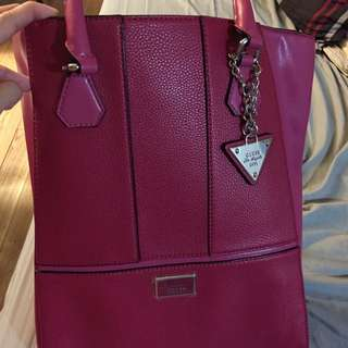 Guess Bag/Purse