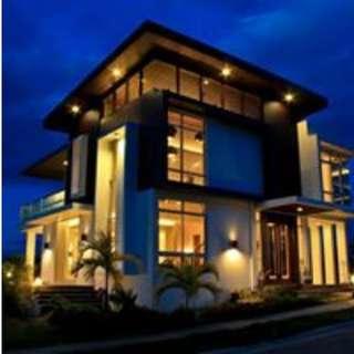 Property (Lots) at Sandari Batulao