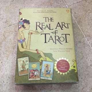 tarot books, tarot maps and tarot card